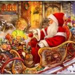 catering god jul 2
